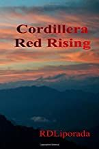 CORDILLERA RED RISING
