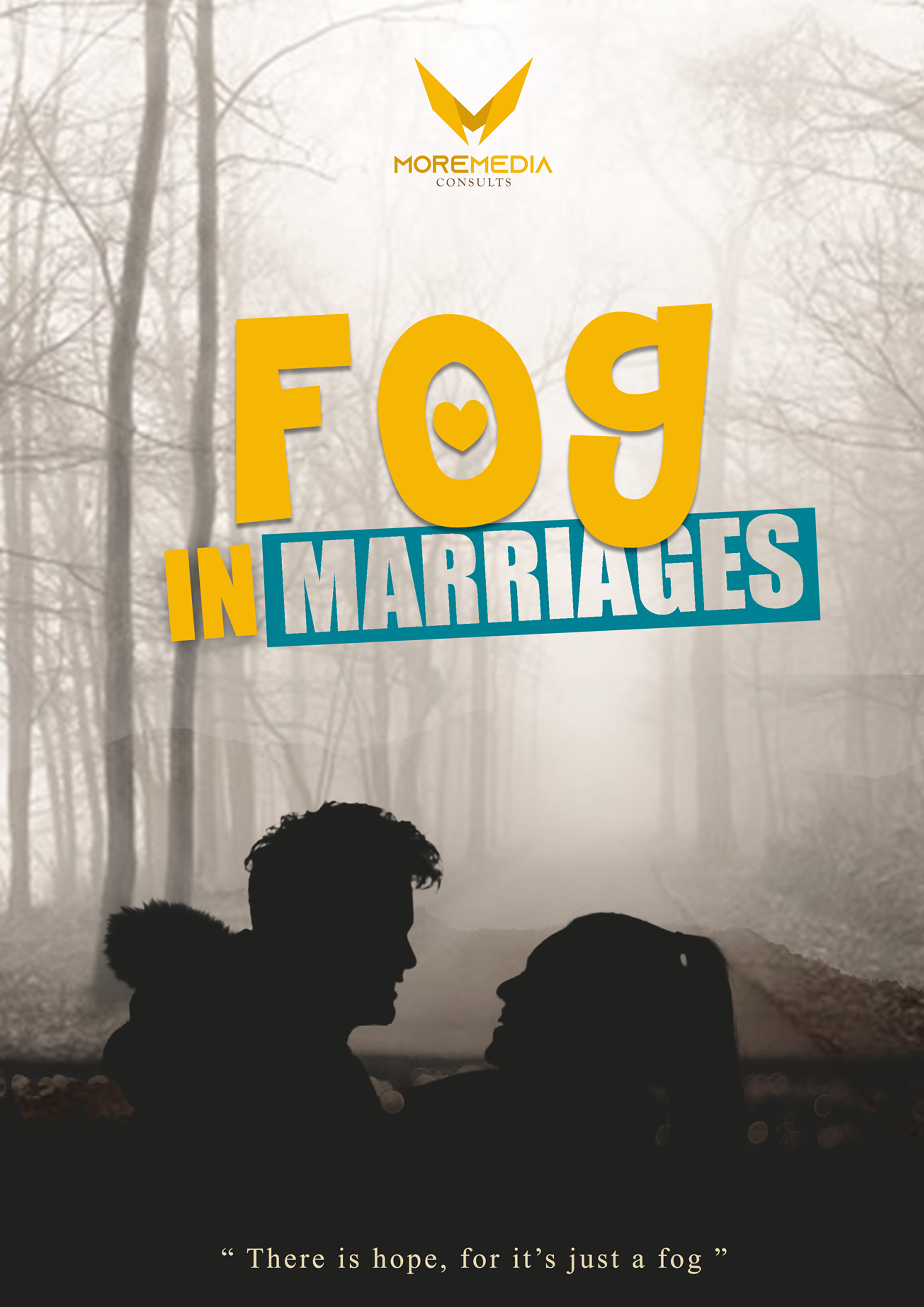 FOG IN MARRIAGES