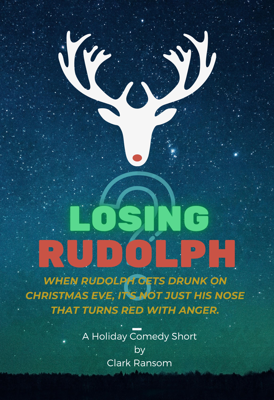 LOSING RUDOLPH