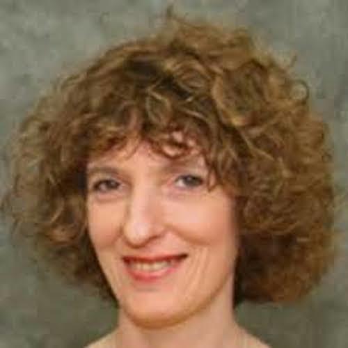 Rosalind Winton