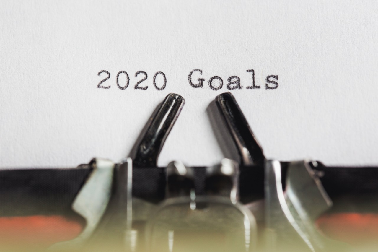 20 Ideas That Will Help You Become More Organized in the New Year
