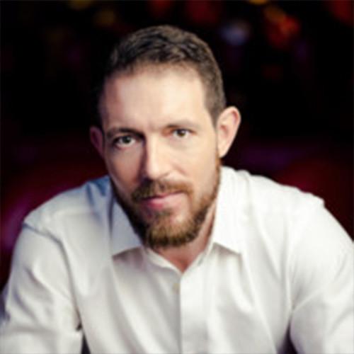 Jason Mirch