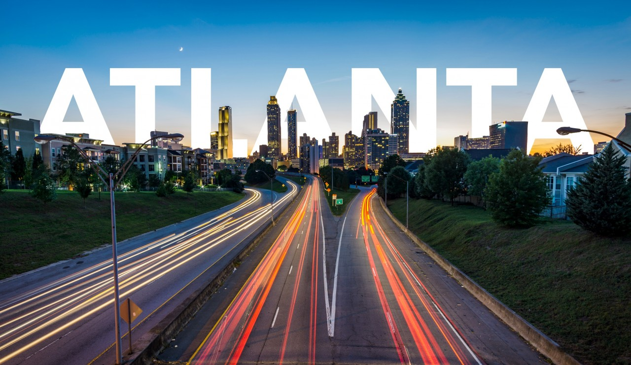 Acting in Atlanta Everything You Need to Know