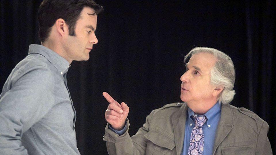 Even MORE TV Writers Room Secrets Revealed