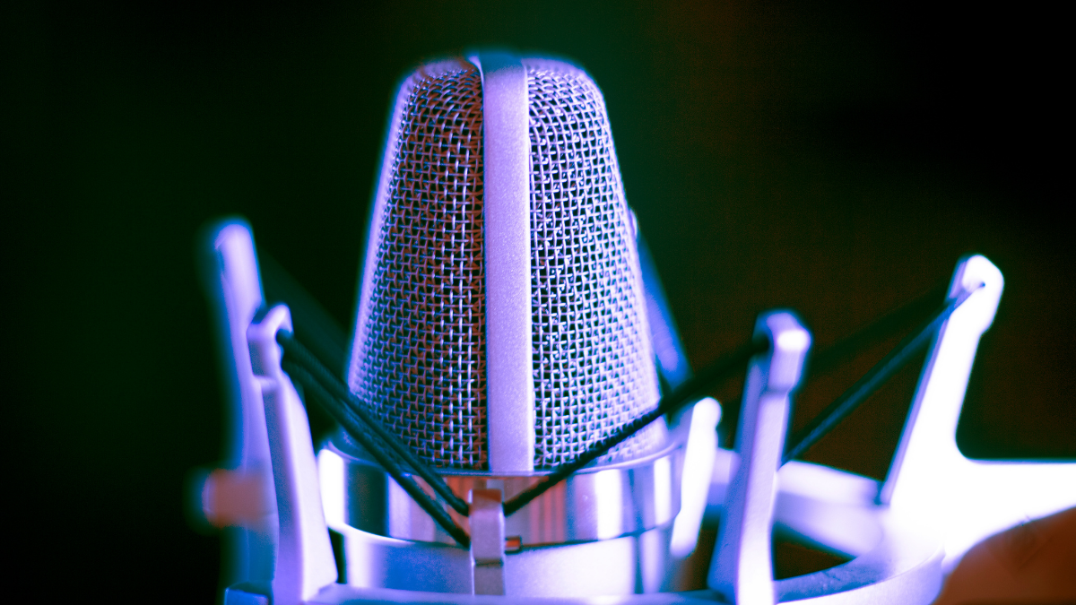 Tips for Mastering Any Audition a Voice Actors Guide