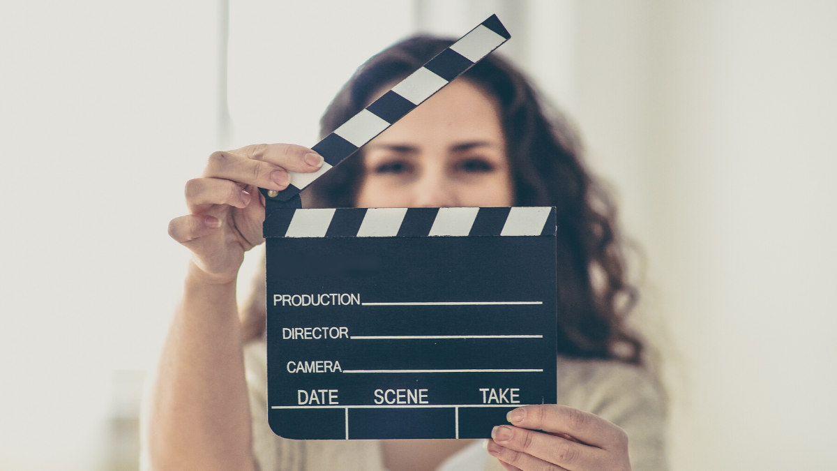 The Evolution of the Producer Role in Entertainment