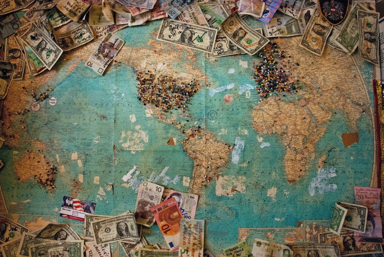 How to Manage Revenues on International CoProductions
