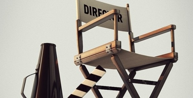 Ten Secrets to Directing Your First Indie Film