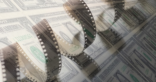FOUR WAYS TO FINANCIALLY PROTECT YOUR INDEPENDENT FILM
