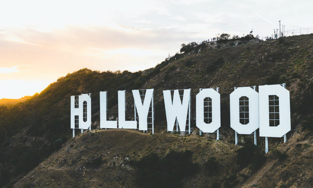 Hollywood vs Hollywouldnt  12 Tips to Help Actors Navigate the Hollywood Landscape