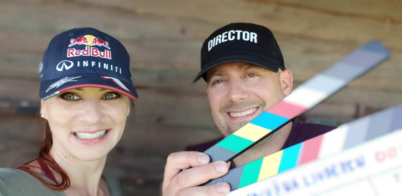 How to Produce a TV Pilot for Next to Nothing