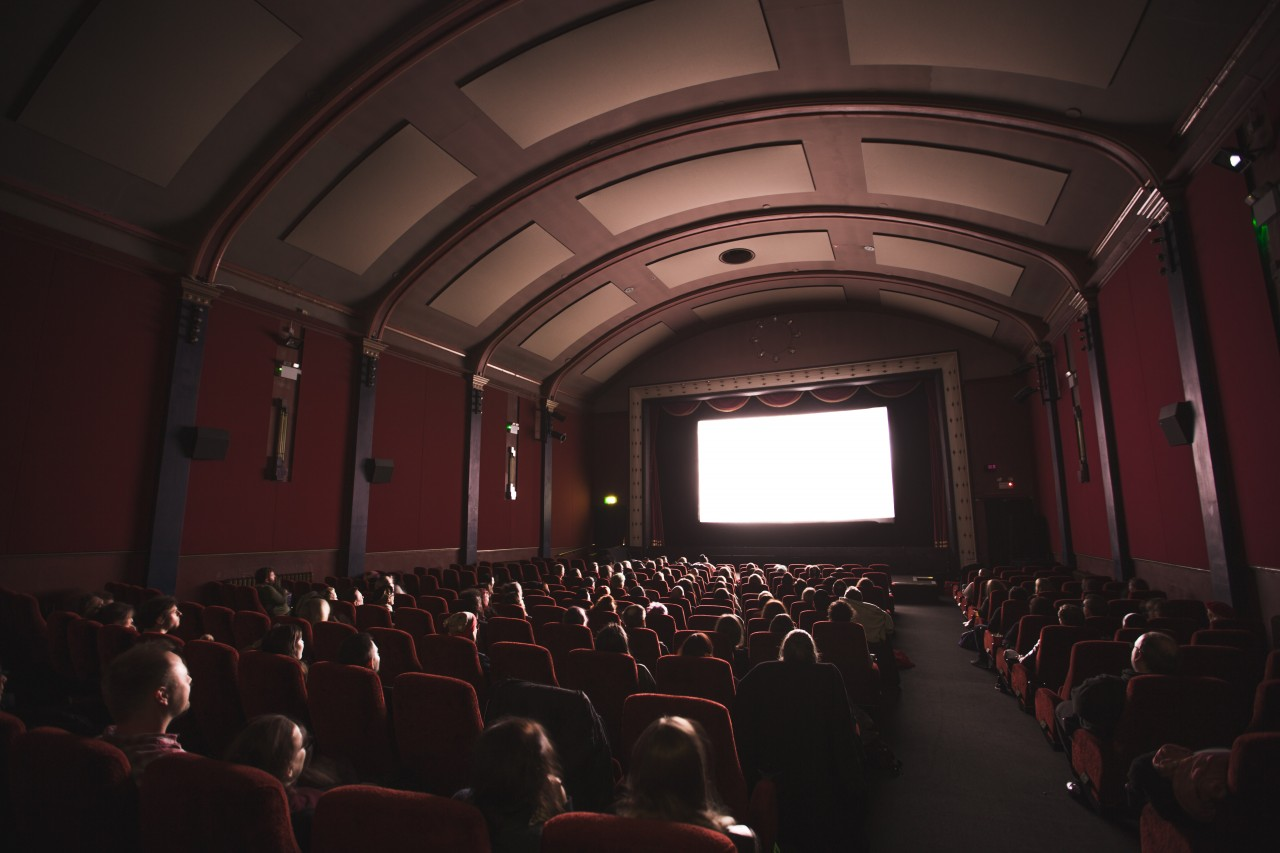 Inside the Mind of a Distributor The Process Before the Acquisition of a Project or Film