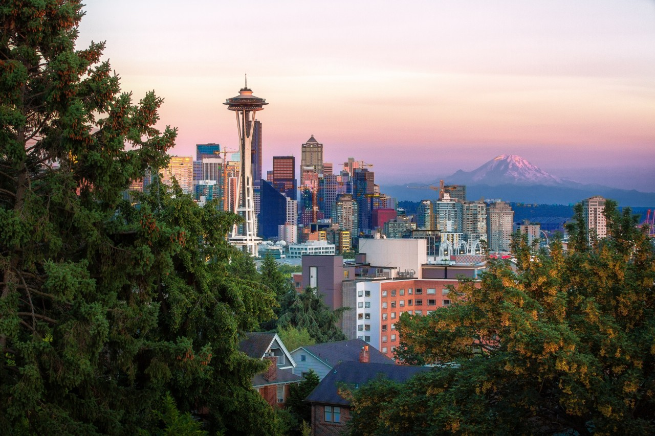Top 12 Cities to Launch Your Acting Career