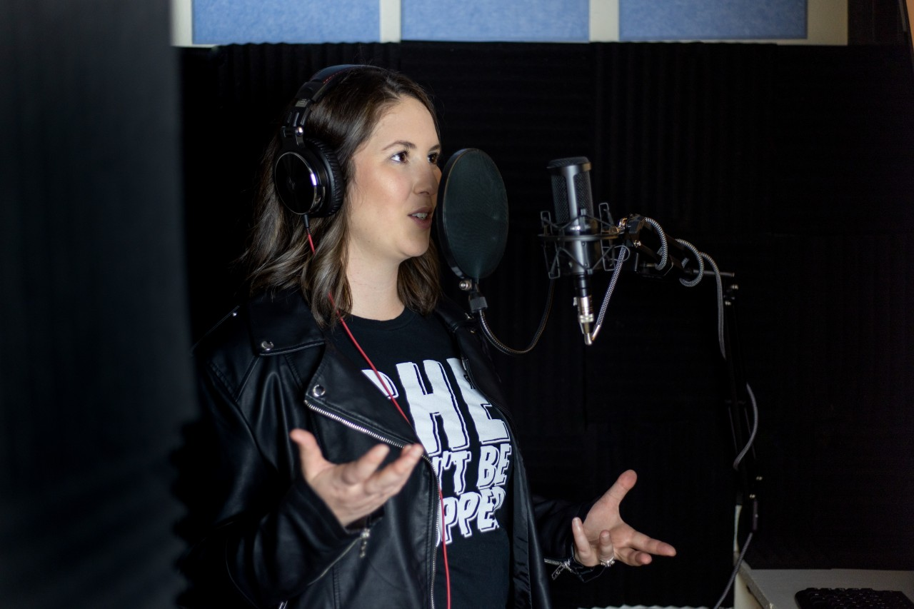 5 Essential Tools You Need to Build a Voiceover Business