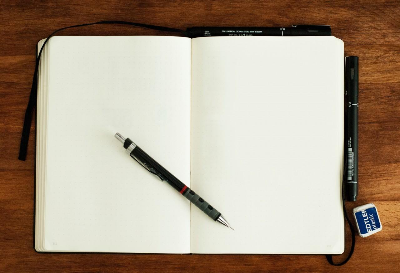 8 Tips For Writing Good Dialogue