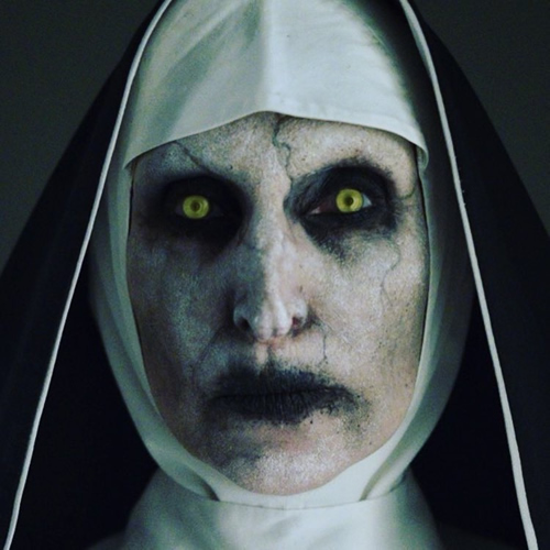 Diary of a DP  How to Shoot Horror Films  Scare the Bejesus Out of Your Audience