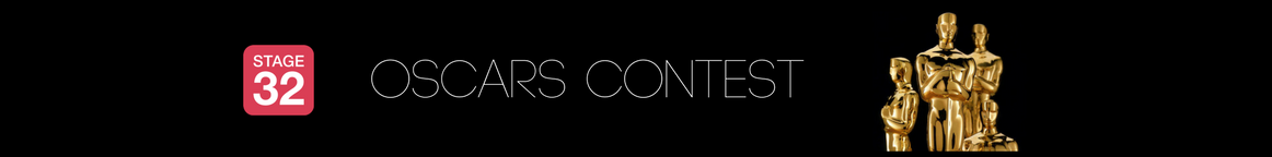 6th Annual Oscars Contest Is Now Live