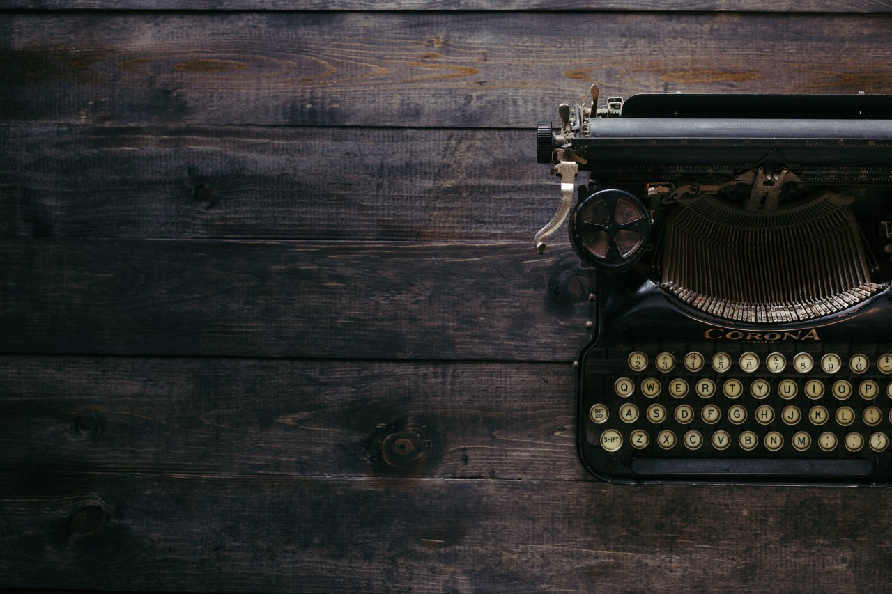 The Top Five Myths About Screenwriting Exposed