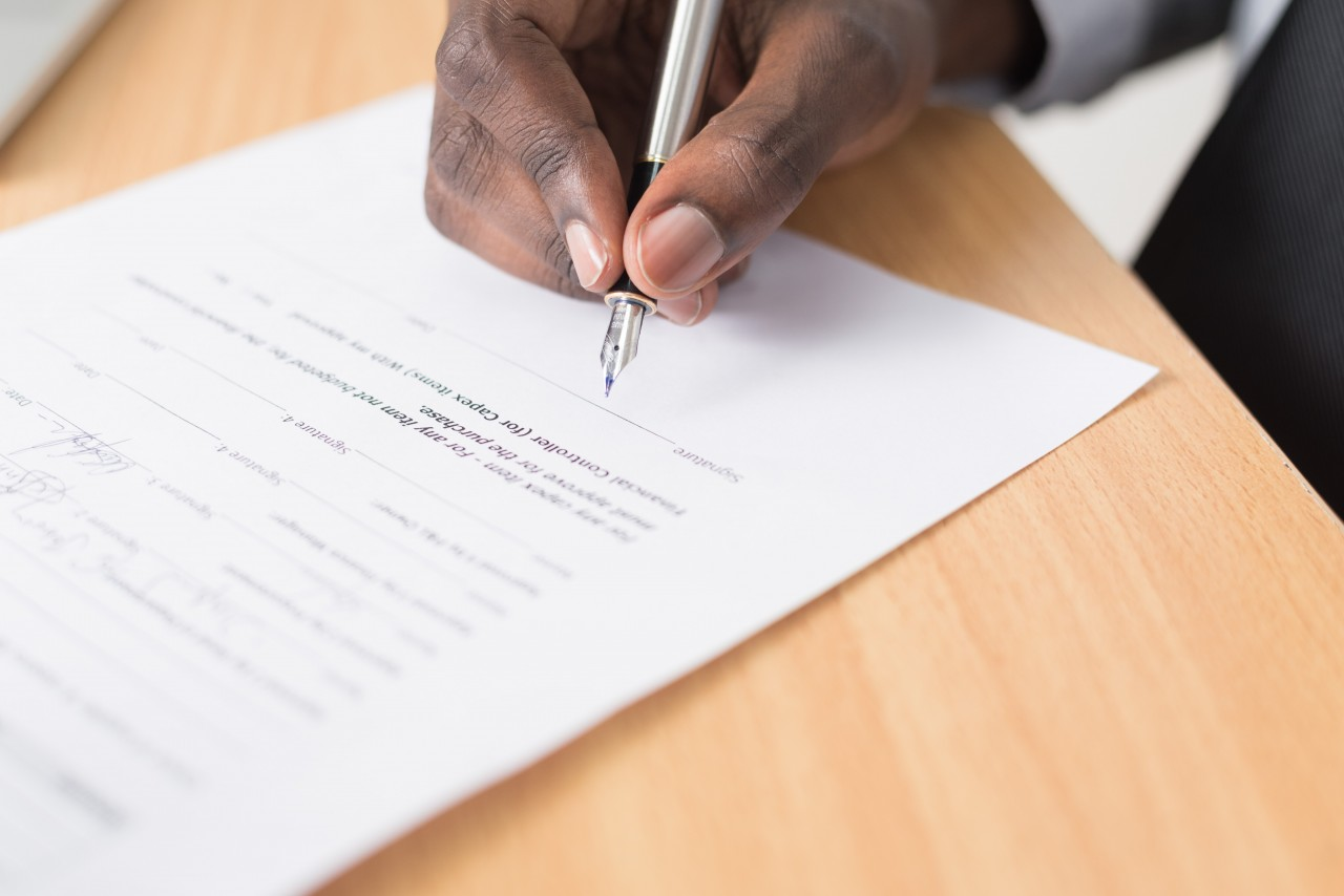 How to Negotiate a Composer Agreement