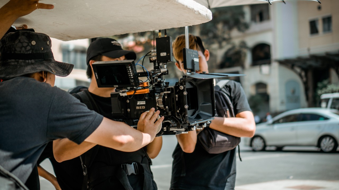 5 Things They Dont Tell You About Being a FirstTime Director