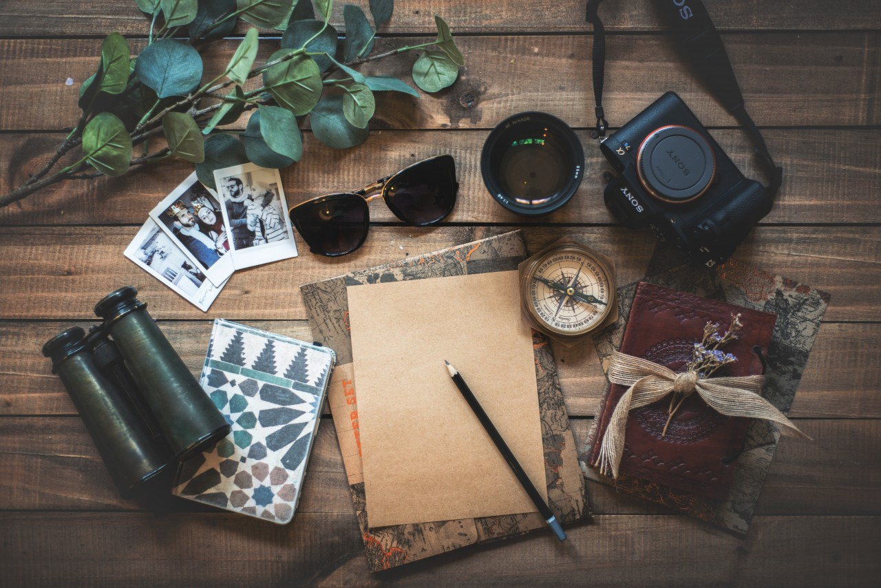 7 Tips for Writers to Boost their Creativity
