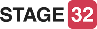 Variety Insight and Stage 32 Join Forces to Provide Industry Creatives and Professionals Data Analytics and World Class Education