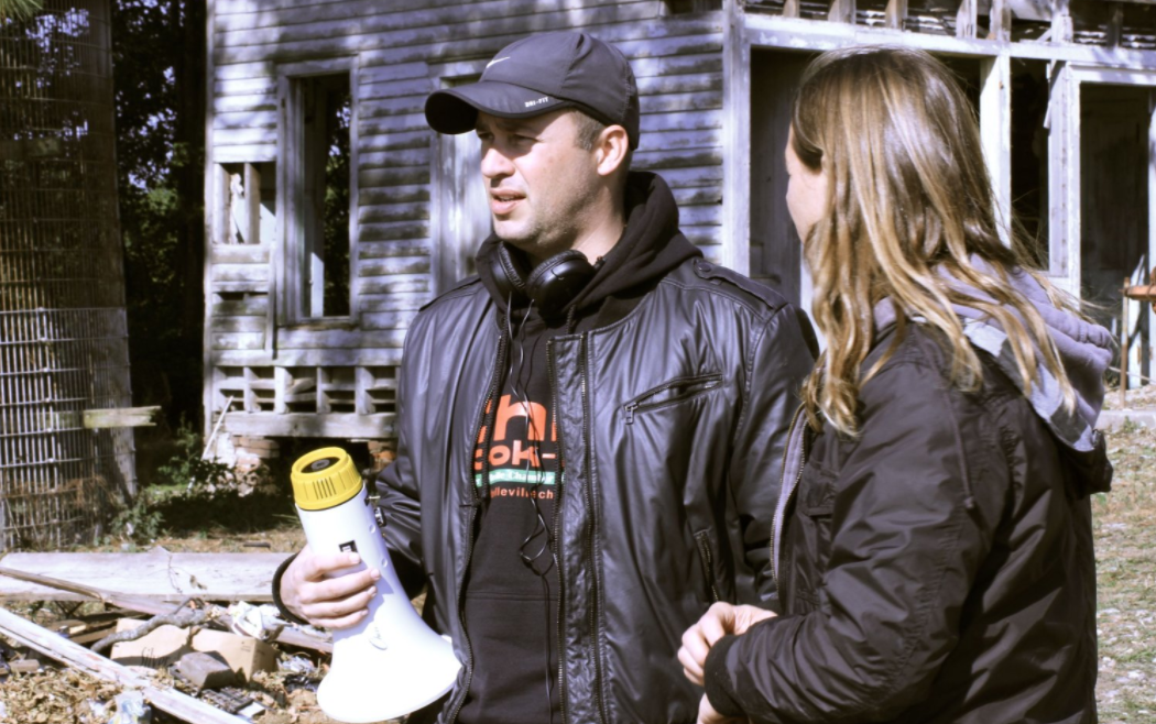 7 Things I Learned on How to Build an Audience as Indie Filmmaker in the Midwest