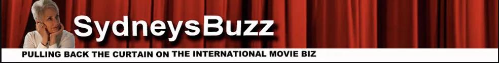 Sydneys Buzz Toronto International Film Festival