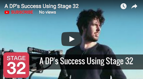 A DPs Success Using Stage 32