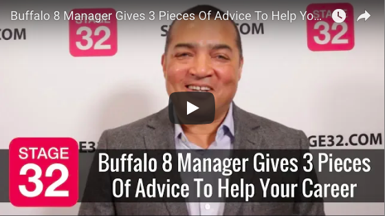 Manager Gives 3 Pieces Of Advice To Help Your Career