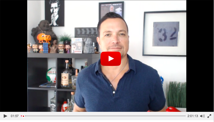 2 Hours 2 Dozen Craft and Film Industry Questions Answered  Free