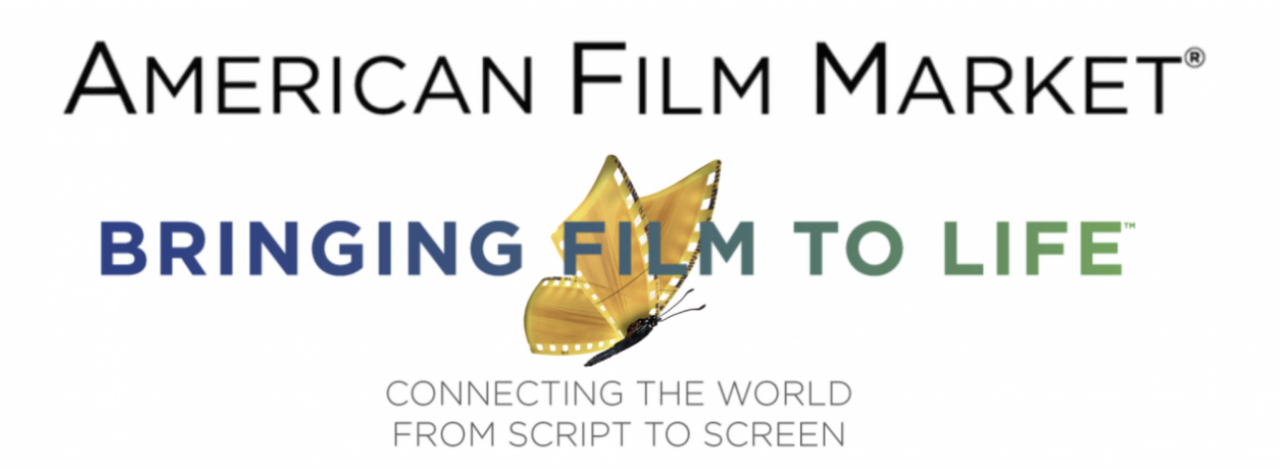 Stage 32 is the Official Education Partner of the American Film Market