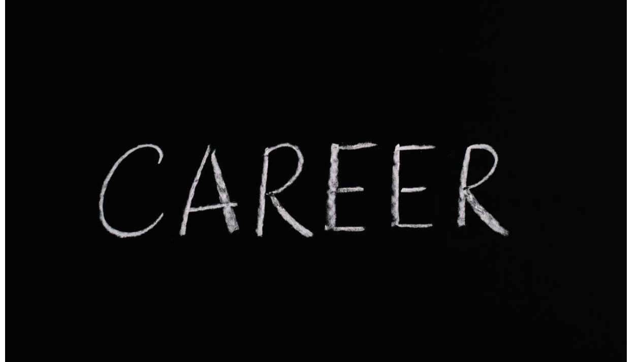 9 Things You Must Include in a Director Resume