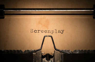 Is Writing a Screenpay on Spec Worth It This Screenwriter Thinks So