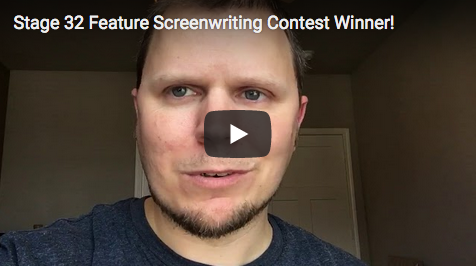 Our Feature Screenwriting Contest Winner Meeting With Major Film Studio Update