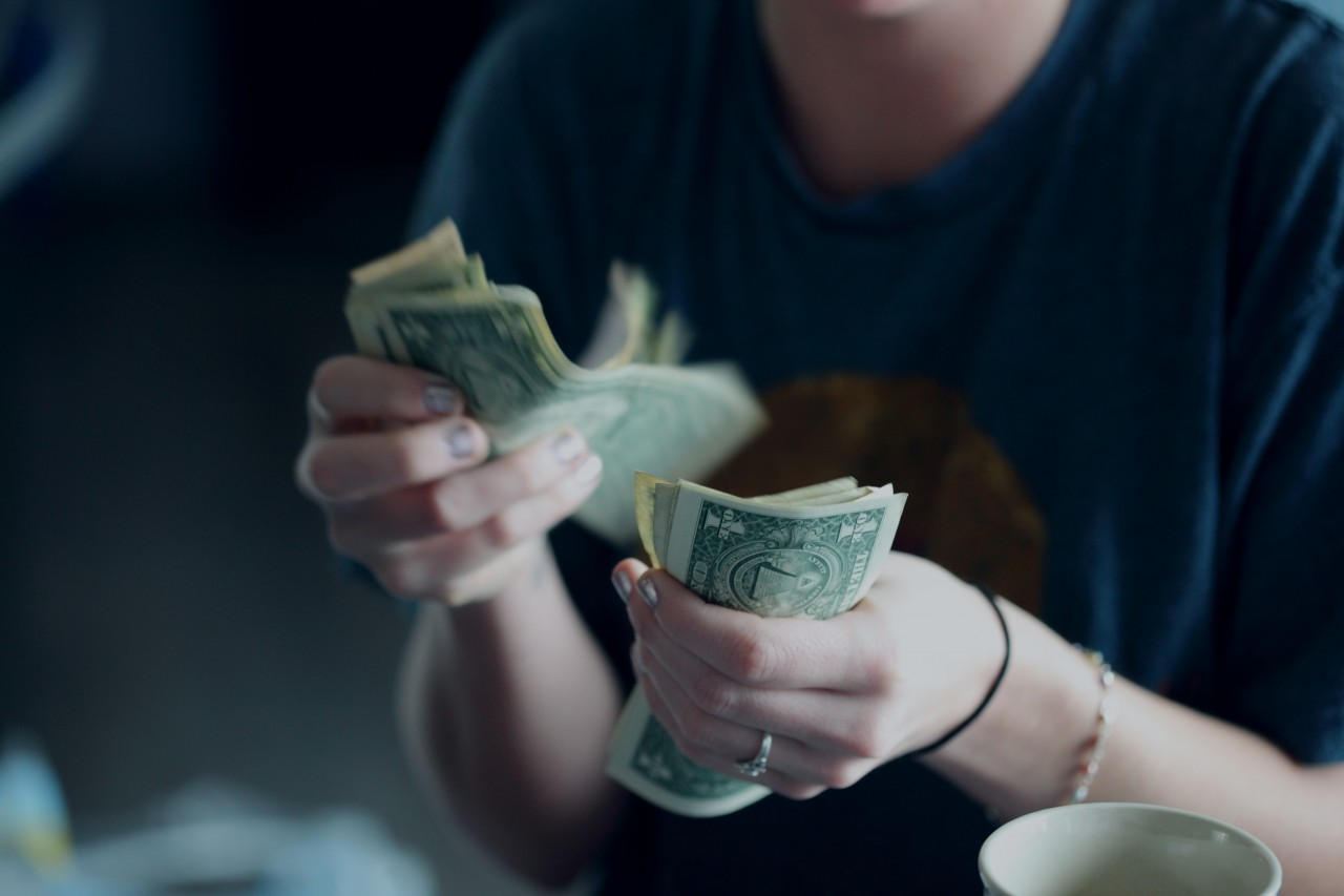How To Find Money for Movies Financing