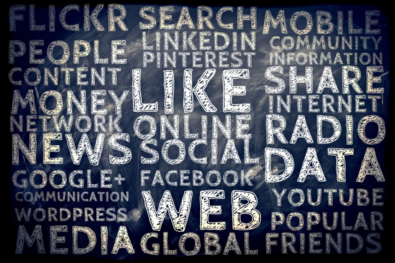 The Importance of Online Presence AKA How Not to Be a Dck Online