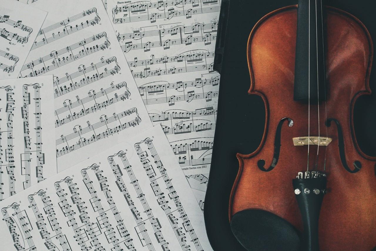 Music Licensing vs Music Scoring