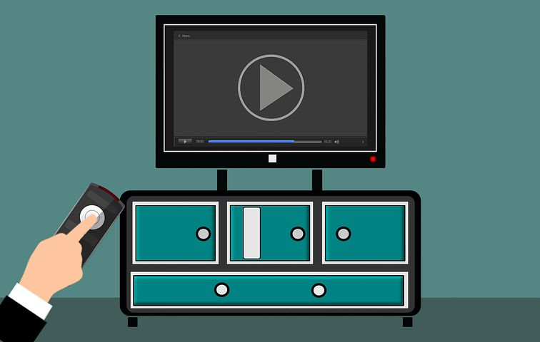 Are Streaming  Cable Two Separate Markets for Writers to Approach by Richard Botto  Jason Mirch