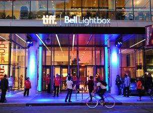 Toronto International Film Festival TIFF What Was Hot