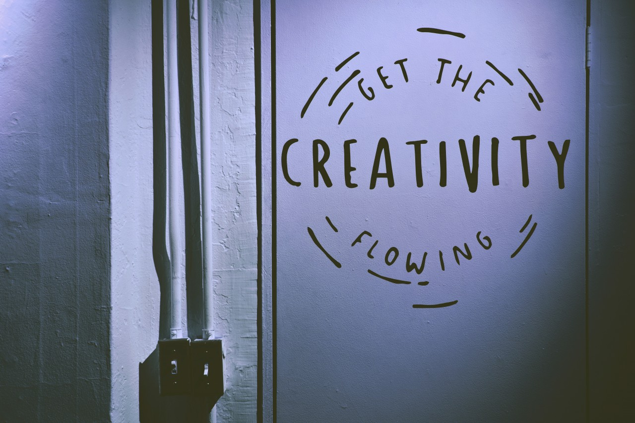 How to Overcome Stress  Anxiety and Unleash Your Creativity