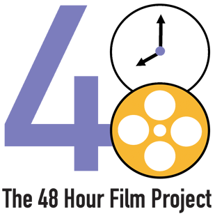 Why Every Filmmaker Should Do A 48 Hour Film Project