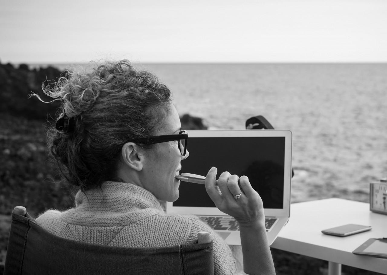 3 Strategies to Help Build Creative Intimacy