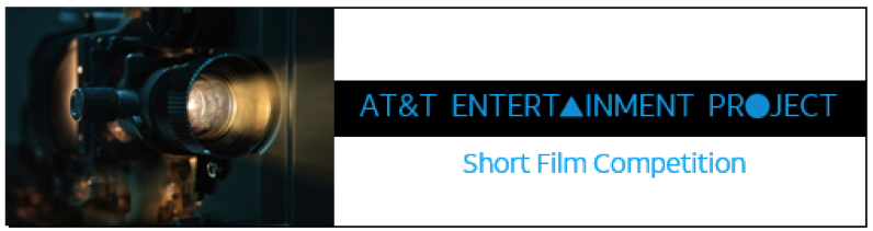 4 Fun Experiences for Filmmakers at the ATT Developer Summit