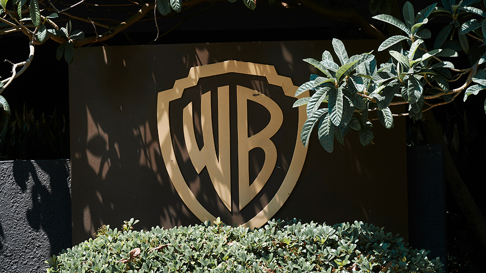 Another Streaming Platform WarnerMedia Announces its Own DirectToConsumer Platform for 2019