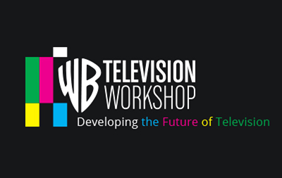 8 Upcoming Fellowships for Diverse Emerging Screenwriters