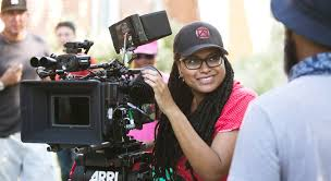 Diversity in Directing More Women and Minorities are Making TV