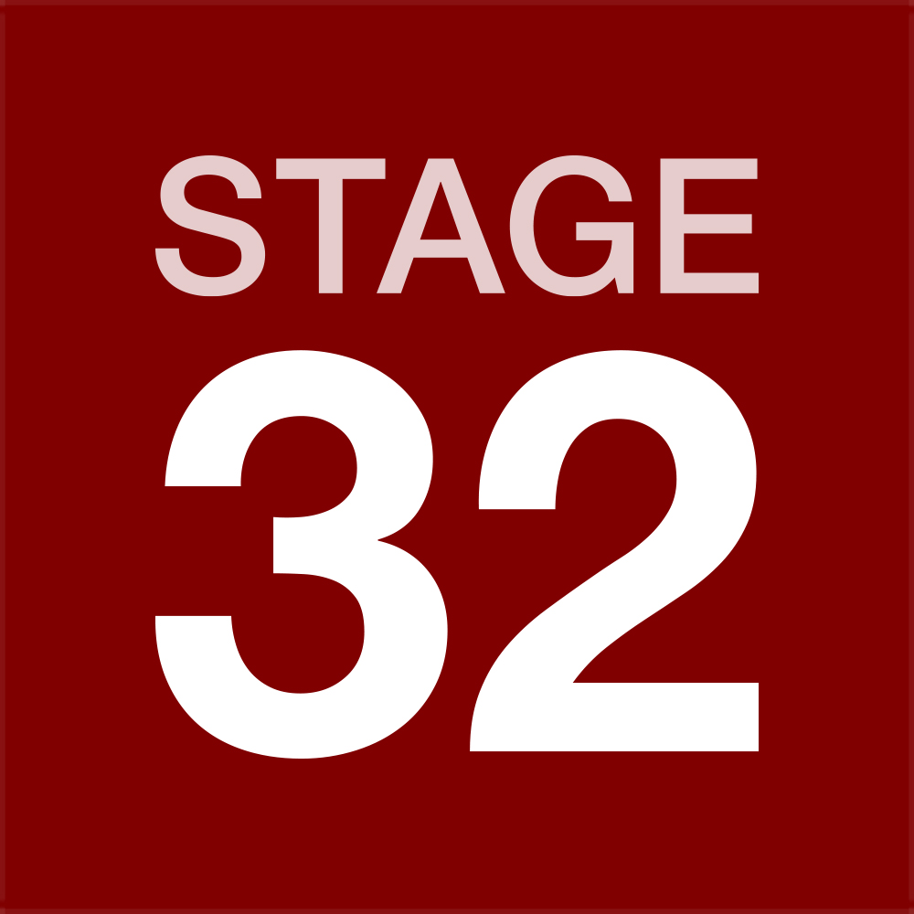 Stage 32 Meetups